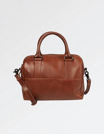 Bobbie Bowling Bag
