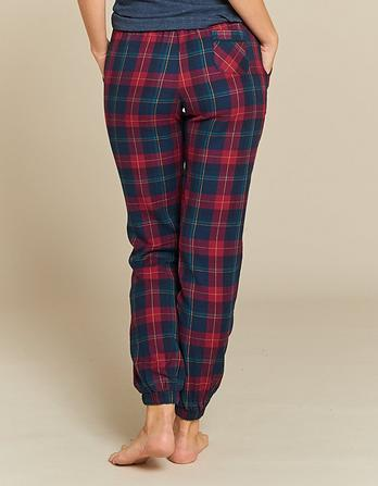 Perth Cuffed Lounge Pants