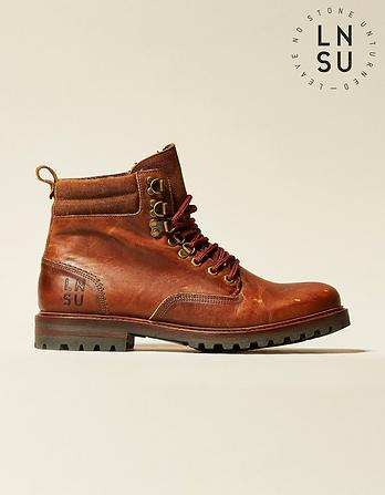 Hampton Hiker Boot