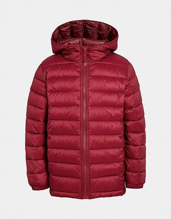 Bramber Padded Jacket