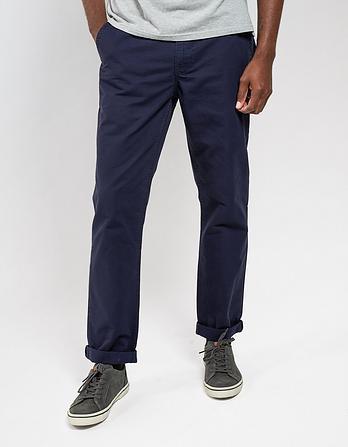 Ottoman Pants