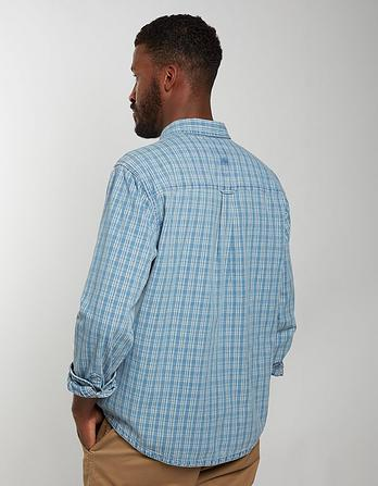Crowthorne Check Shirt