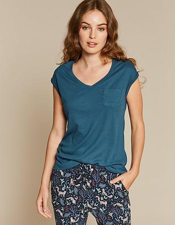 Avebury T-Shirt