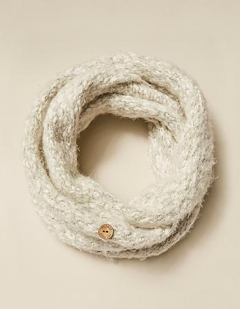 Softie Knit Snood