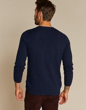 Chichester Crew Neck Sweater