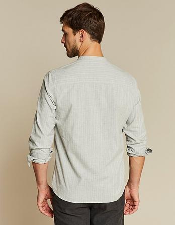 Boscombe Stripe Shirt