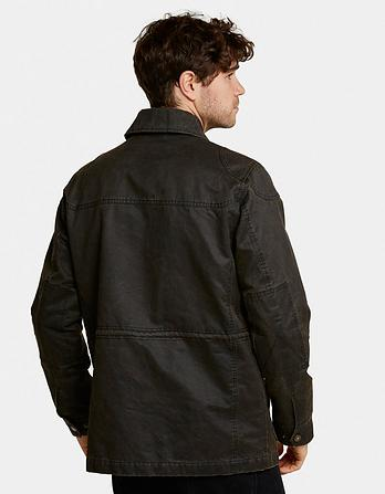 Wessex Jacket