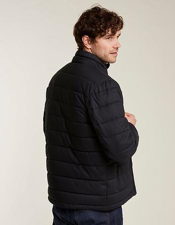 Arundel Puffer Jacket