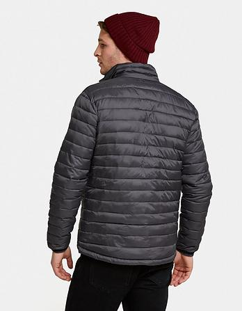 Mawes Puffer Jacket