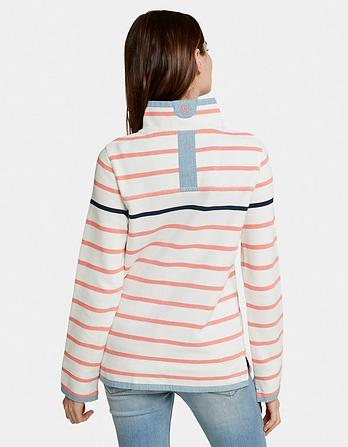 Color Pop Airlie Sweatshirt