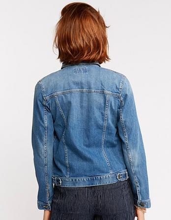 d73afc8a5 FatFace Ladies Coats & Jackets - FatFace Women's