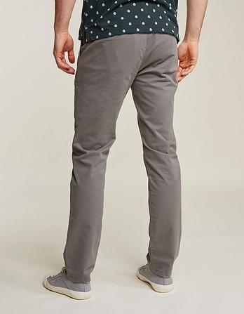 Westgate Pants
