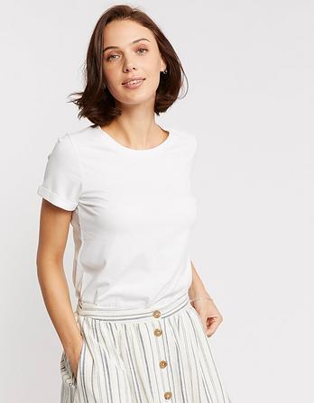 Tina Boyfriend T-Shirt