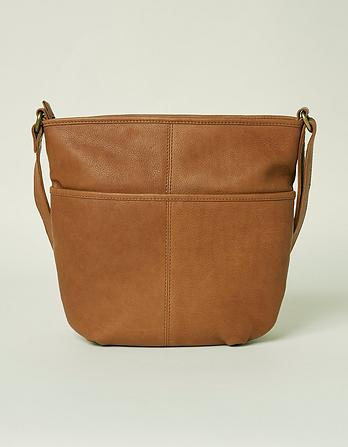 Hetti Cross Body