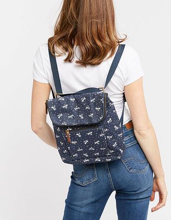 Tara Multifunctional Bag