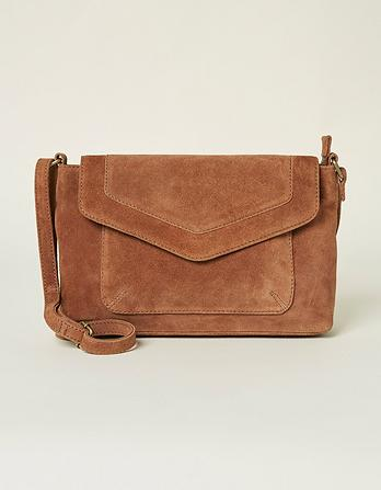 Erin Envelope Cross Body Bag
