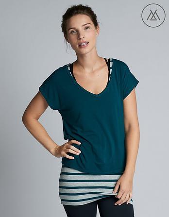 Paula 2 in 1 T-Shirt
