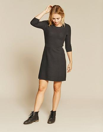 Emma Knit Dress