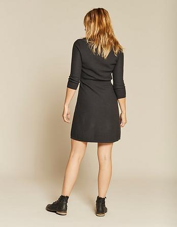 Emma Knit Dress