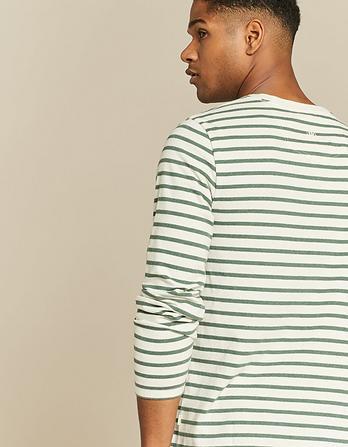 Oake Breton T-Shirt