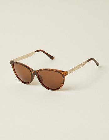 Isabelle Sunglasses