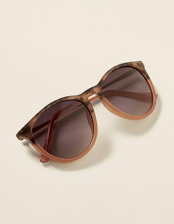Emma Sunglasses