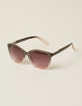 Claire Sunglasses