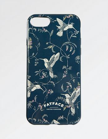Bird iPhone 8/7 Case