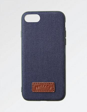 Canvas iPhone 8/7 Case