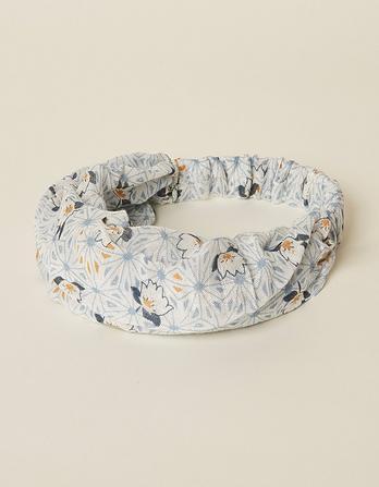 Lily Geo  Headband
