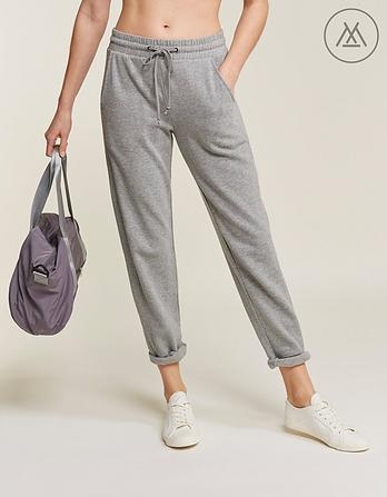 Athleisure Esme Tapered Joggers