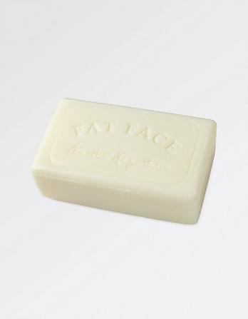 Sweet Mango Soap