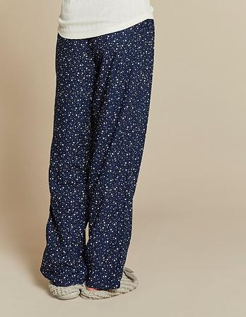Scatter Stars Classic Lounge Pants