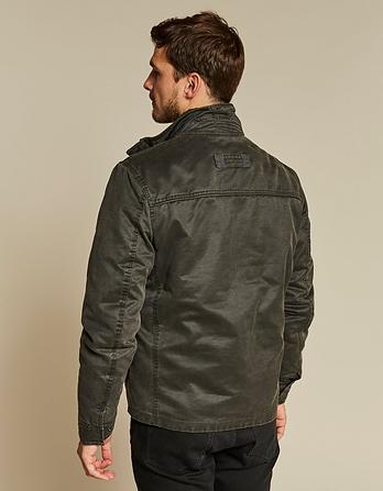 Ashford Jacket