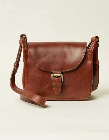 Freya Cross Body Bag