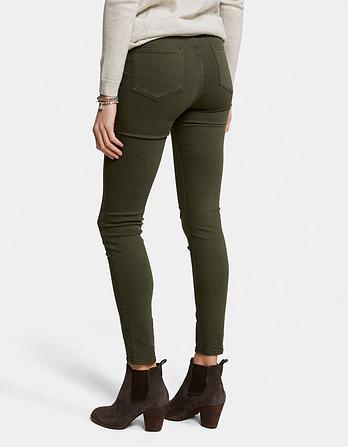 Sadie Skinny Pants