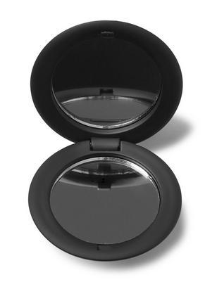 Compact Mirror Blank