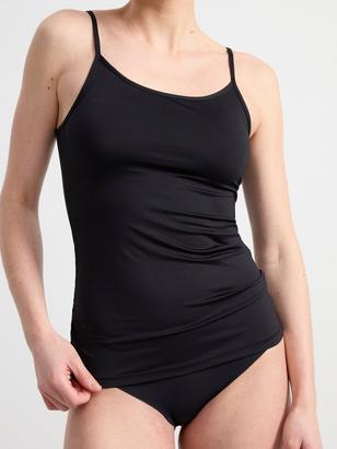 Camisole Black