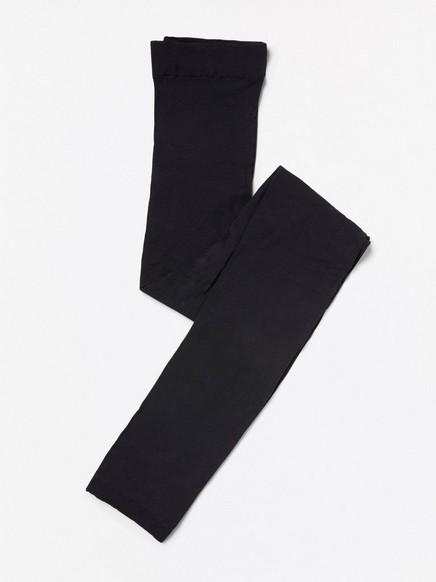 Leggings Svart
