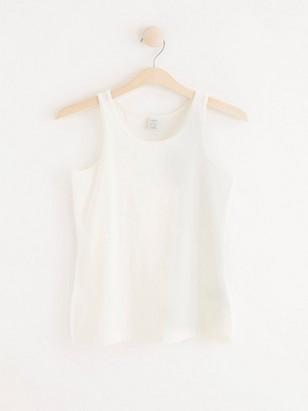 b420e0e6b233 Dívčí oděvy 8-14 let - Dětské oděvy