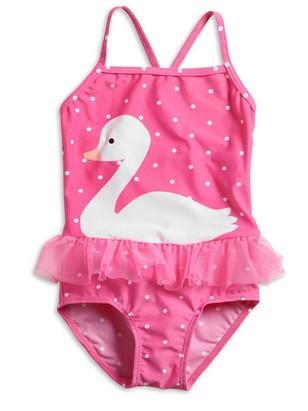 hyvämaineinen sivusto san francisco upea ilme Vaaleanpunainen Uimapuku 8,45€ | Lindex