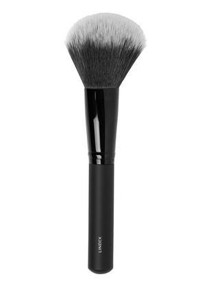Powder Brush Blank