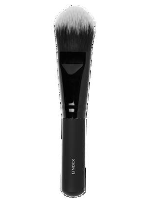 Foundation Brush Blank