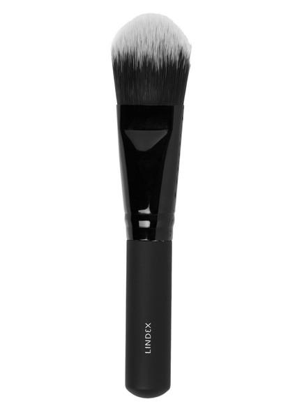 Foundation Brush Bez barvy