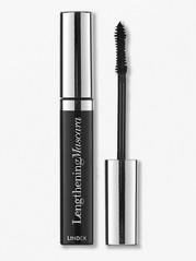 Lengthening Mascara Blank