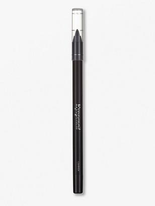 Eye Pencil Blank