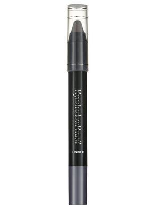 Eyeshadow Pencil Blank