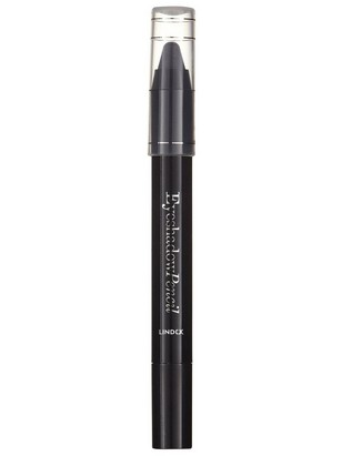 Eyeshadow Pencil Blank