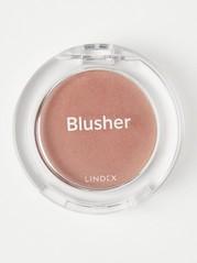 Blusher Blank