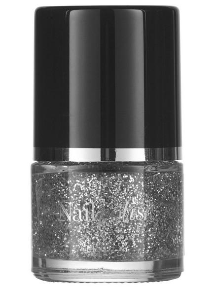 Nail Polish Glitter Blank